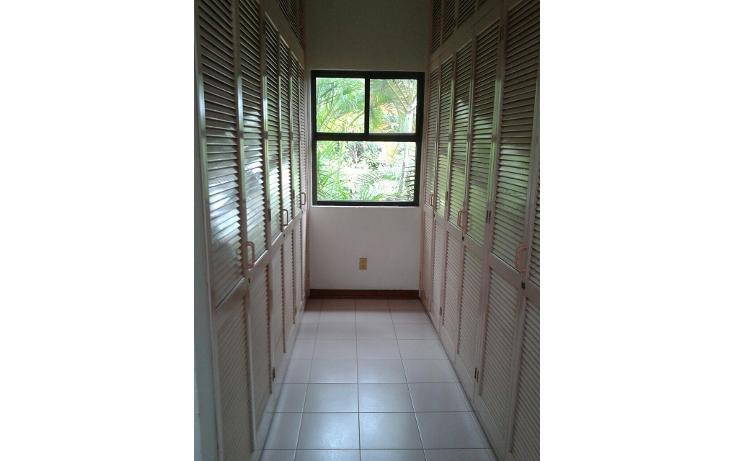 Foto de casa en venta en  , bosques de palmira, cuernavaca, morelos, 1873930 No. 08