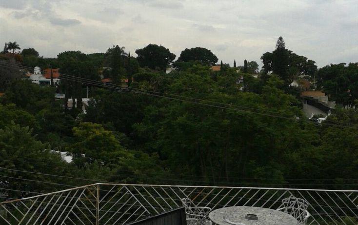 Foto de casa en venta en, bosques de palmira, cuernavaca, morelos, 1873930 no 10