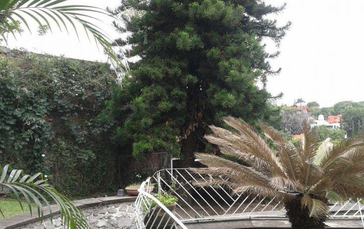 Foto de casa en venta en, bosques de palmira, cuernavaca, morelos, 1873930 no 11