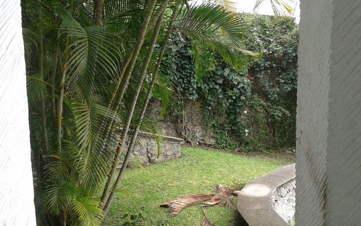 Foto de casa en venta en  , bosques de palmira, cuernavaca, morelos, 1873930 No. 12