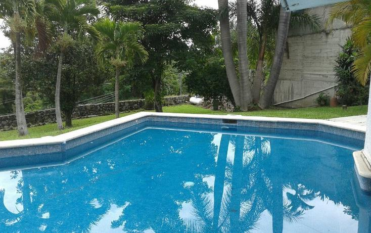Foto de casa en venta en  , bosques de palmira, cuernavaca, morelos, 1873930 No. 13
