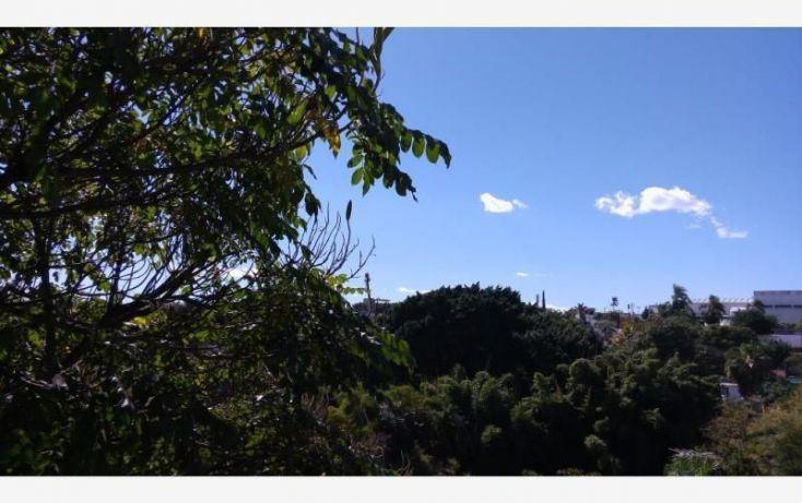 Foto de departamento en renta en, bosques de palmira, cuernavaca, morelos, 1923200 no 01