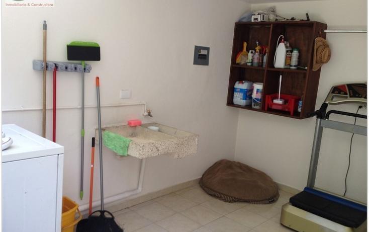 Foto de casa en venta en  , bosques de palmira, cuernavaca, morelos, 515601 No. 07