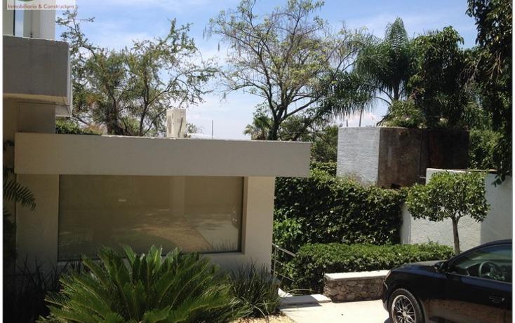 Foto de casa en venta en  , bosques de palmira, cuernavaca, morelos, 515601 No. 12