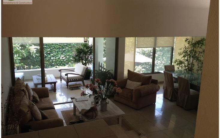 Foto de casa en venta en  , bosques de palmira, cuernavaca, morelos, 515601 No. 13