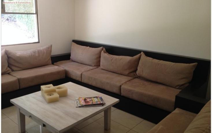 Foto de casa en venta en  , bosques de palmira, cuernavaca, morelos, 515601 No. 14