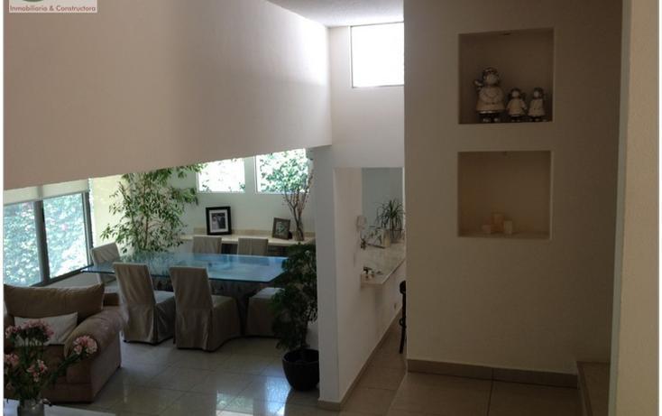 Foto de casa en venta en  , bosques de palmira, cuernavaca, morelos, 515601 No. 15