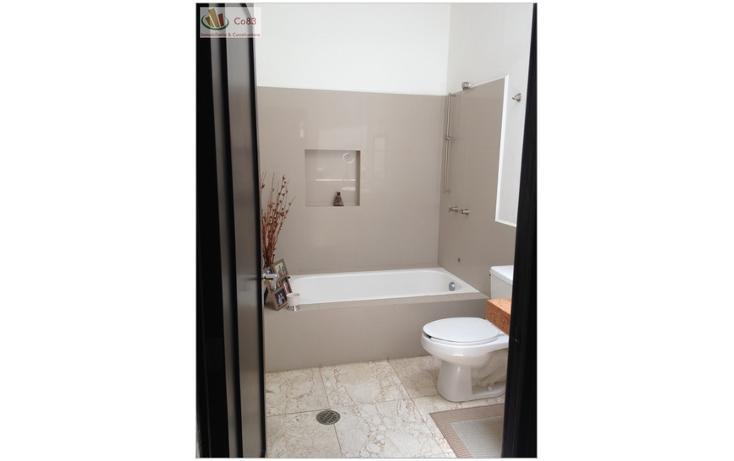 Foto de casa en venta en  , bosques de palmira, cuernavaca, morelos, 515601 No. 17
