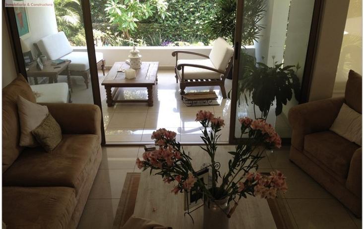 Foto de casa en venta en  , bosques de palmira, cuernavaca, morelos, 515601 No. 18
