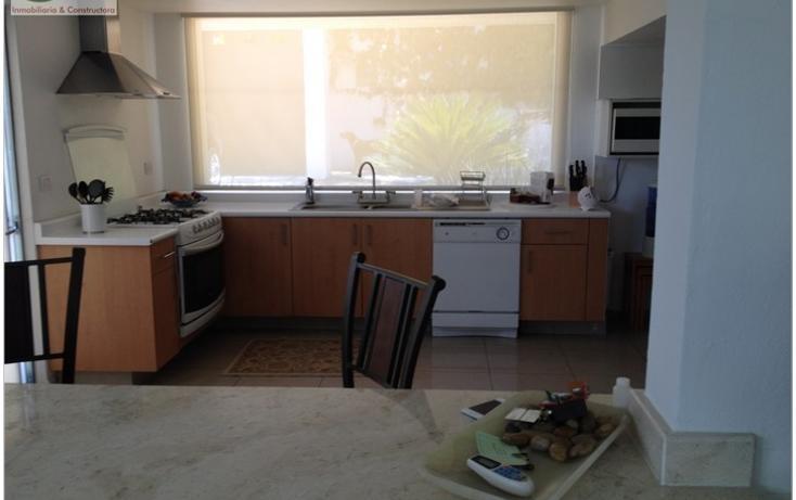 Foto de casa en venta en  , bosques de palmira, cuernavaca, morelos, 515601 No. 22
