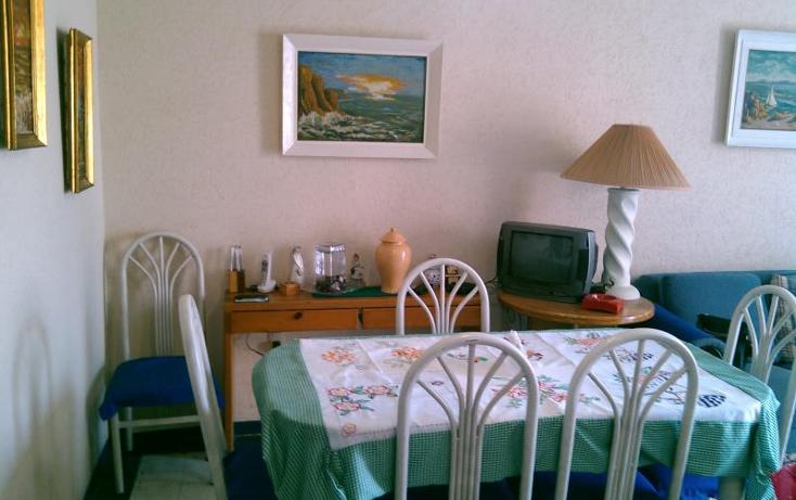 Foto de casa en venta en bosques de pirules 110, bosques del sol, quer?taro, quer?taro, 486161 No. 06