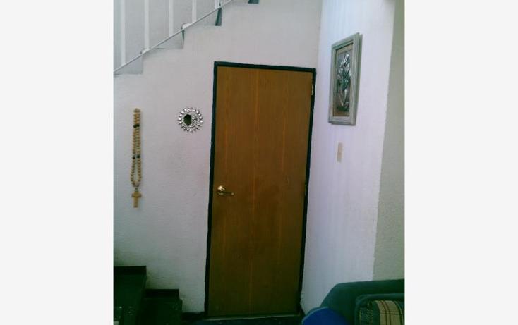 Foto de casa en venta en bosques de pirules 110, bosques del sol, quer?taro, quer?taro, 486161 No. 08
