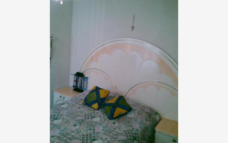 Foto de casa en venta en bosques de pirules 110, bosques del sol, quer?taro, quer?taro, 486161 No. 13