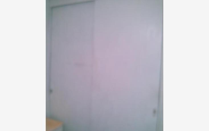 Foto de casa en venta en bosques de pirules 110, bosques del sol, quer?taro, quer?taro, 486161 No. 15