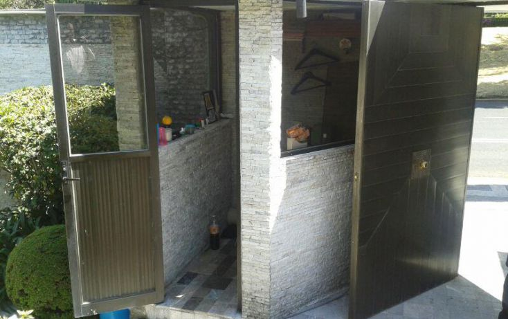 Foto de casa en renta en bosques de reforma, bosque de las lomas, miguel hidalgo, df, 1569808 no 27