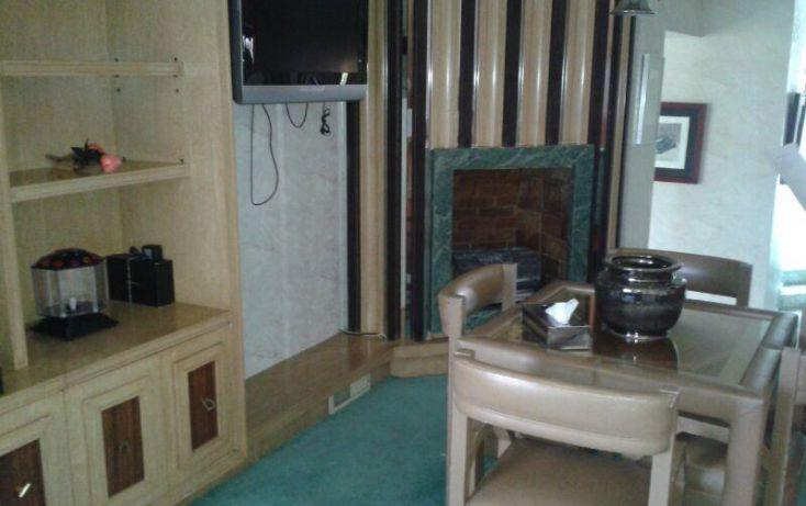 Foto de casa en venta en bosques de reforma, bosque de las lomas, miguel hidalgo, df, 1569820 no 06