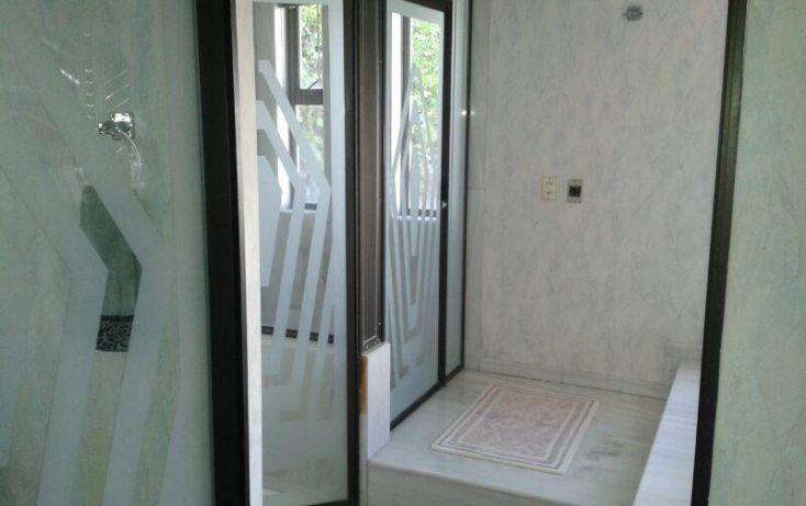 Foto de casa en venta en bosques de reforma, bosque de las lomas, miguel hidalgo, df, 1569820 no 07