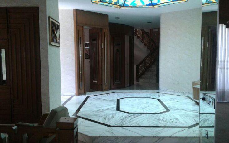Foto de casa en venta en bosques de reforma, bosque de las lomas, miguel hidalgo, df, 1569820 no 12