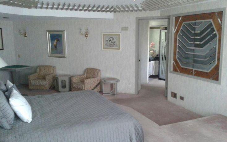 Foto de casa en venta en bosques de reforma, bosque de las lomas, miguel hidalgo, df, 1569820 no 14