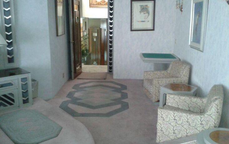 Foto de casa en venta en bosques de reforma, bosque de las lomas, miguel hidalgo, df, 1569820 no 15