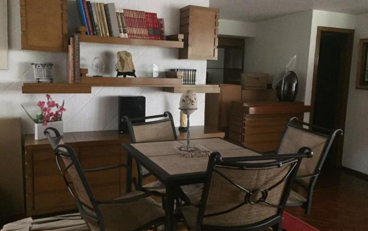 Foto de casa en venta en bosques de reforma, bosque de las lomas, miguel hidalgo, df, 1569820 no 17