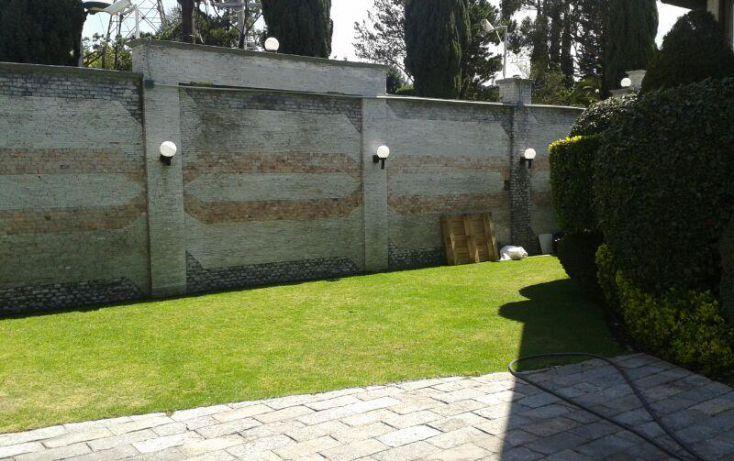 Foto de casa en venta en bosques de reforma, bosque de las lomas, miguel hidalgo, df, 1569820 no 21