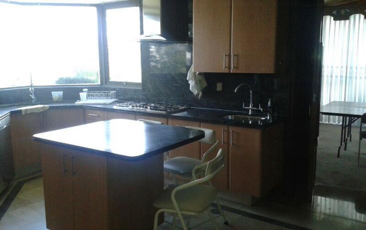 Foto de casa en renta en  #, bosque de las lomas, miguel hidalgo, distrito federal, 1569808 No. 25