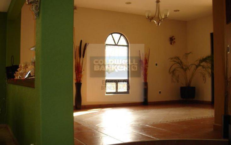 Foto de casa en venta en bosques de saint germain 4, bosques del lago, cuautitlán izcalli, estado de méxico, 1487731 no 08