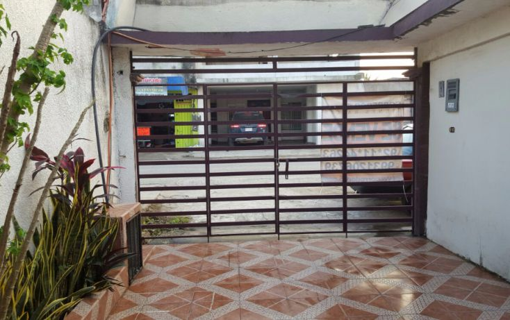 Foto de casa en venta en, bosques de saloya, nacajuca, tabasco, 1546225 no 02