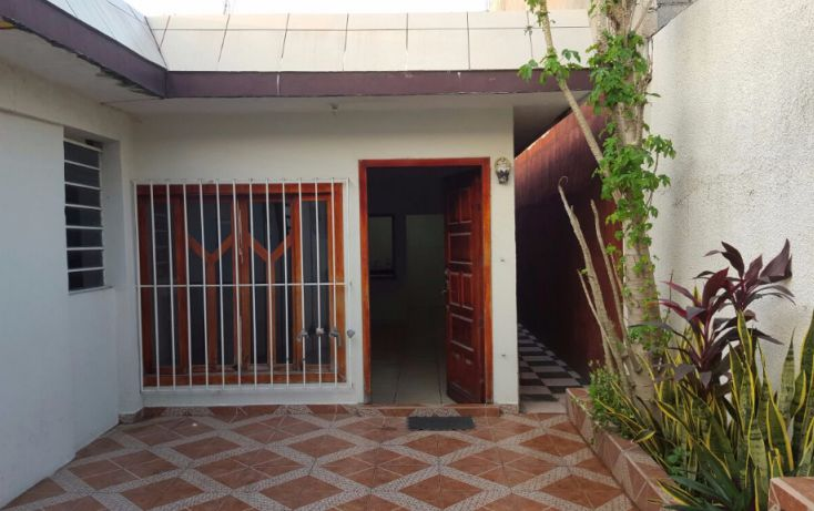 Foto de casa en venta en, bosques de saloya, nacajuca, tabasco, 1546225 no 03