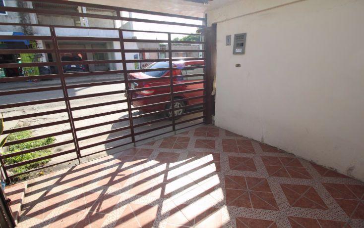 Foto de casa en venta en, bosques de saloya, nacajuca, tabasco, 1546225 no 04