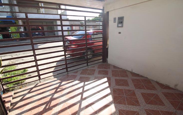 Foto de casa en venta en  , bosques de saloya, nacajuca, tabasco, 1546225 No. 04
