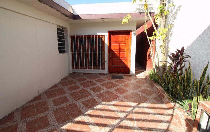 Foto de casa en venta en, bosques de saloya, nacajuca, tabasco, 1546225 no 05