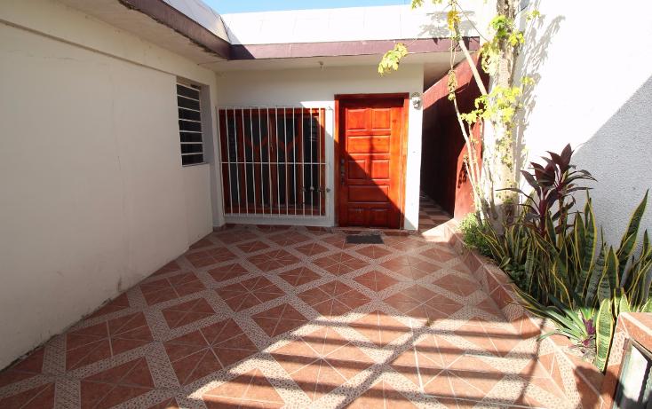 Foto de casa en venta en  , bosques de saloya, nacajuca, tabasco, 1546225 No. 05