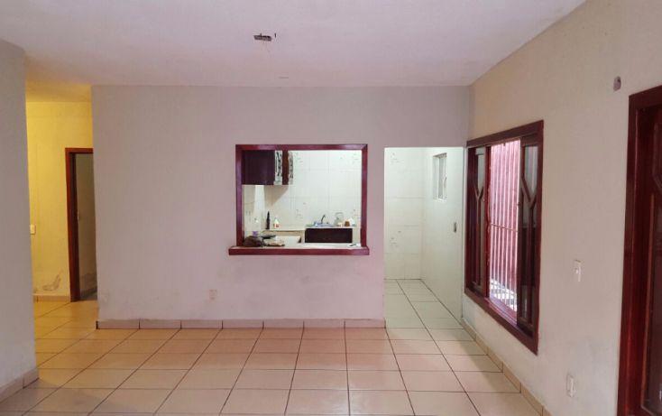 Foto de casa en venta en, bosques de saloya, nacajuca, tabasco, 1546225 no 06