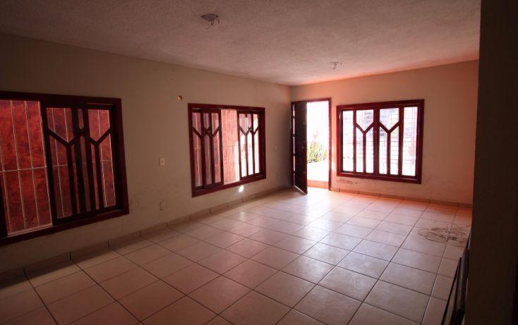 Foto de casa en venta en, bosques de saloya, nacajuca, tabasco, 1546225 no 07