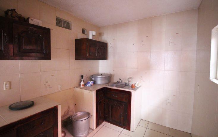 Foto de casa en venta en, bosques de saloya, nacajuca, tabasco, 1546225 no 09