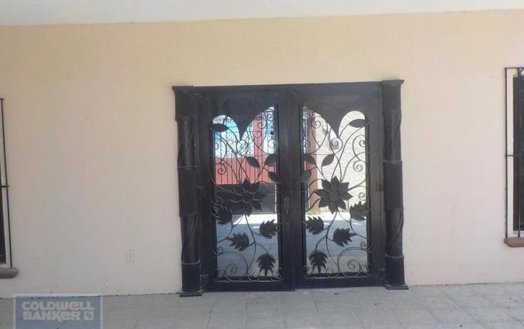 Foto de casa en venta en  , bosques de saloya, nacajuca, tabasco, 1846508 No. 04