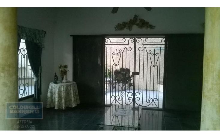 Foto de casa en venta en  , bosques de saloya, nacajuca, tabasco, 1846508 No. 05