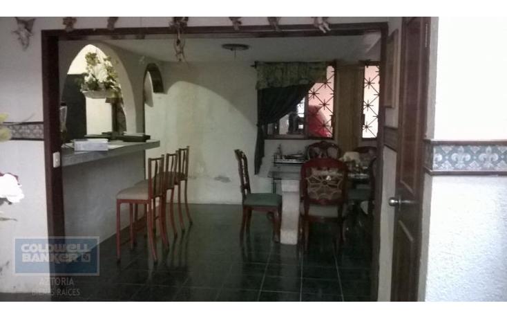 Foto de casa en venta en  , bosques de saloya, nacajuca, tabasco, 1846508 No. 07