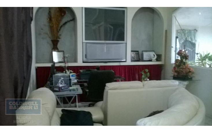 Foto de casa en venta en  , bosques de saloya, nacajuca, tabasco, 1846508 No. 08