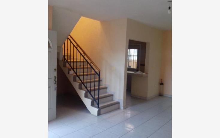 Foto de casa en venta en  , bosques de saloya, nacajuca, tabasco, 2023648 No. 02