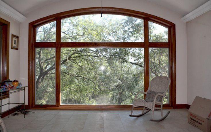 Foto de casa en renta en, bosques de san ángel sector palmillas, san pedro garza garcía, nuevo león, 1471273 no 05