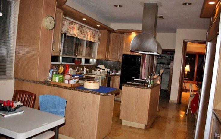 Foto de casa en renta en, bosques de san ángel sector palmillas, san pedro garza garcía, nuevo león, 1471273 no 06