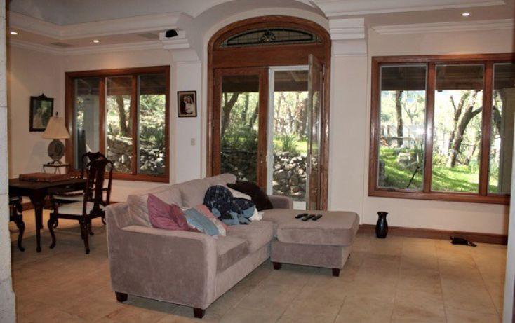 Foto de casa en renta en, bosques de san ángel sector palmillas, san pedro garza garcía, nuevo león, 1471273 no 09