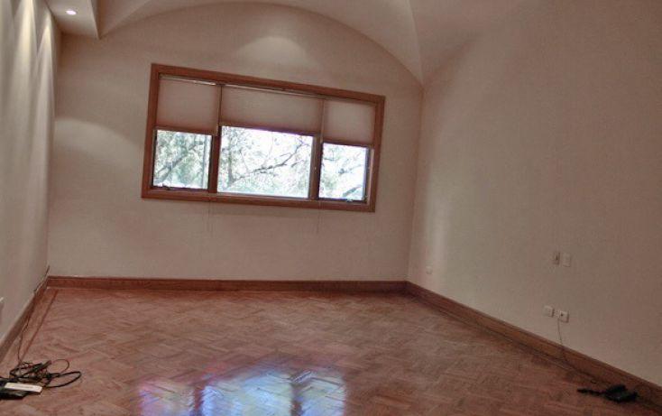 Foto de casa en renta en, bosques de san ángel sector palmillas, san pedro garza garcía, nuevo león, 1471273 no 12