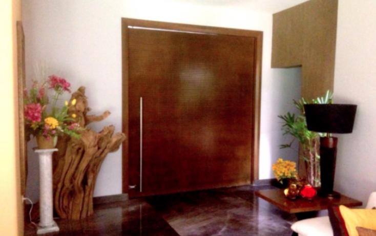 Foto de casa en venta en, bosques de san ángel sector palmillas, san pedro garza garcía, nuevo león, 1653719 no 03