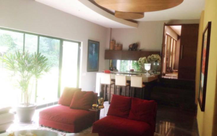 Foto de casa en venta en, bosques de san ángel sector palmillas, san pedro garza garcía, nuevo león, 1653719 no 04