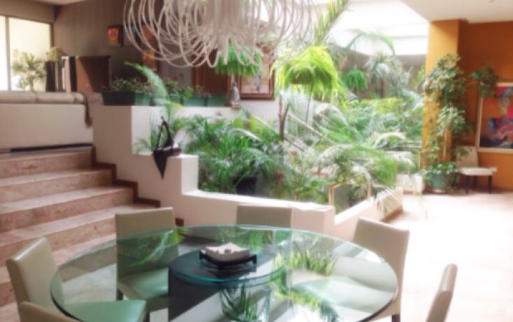 Foto de casa en venta en, bosques de san ángel sector palmillas, san pedro garza garcía, nuevo león, 1653719 no 06