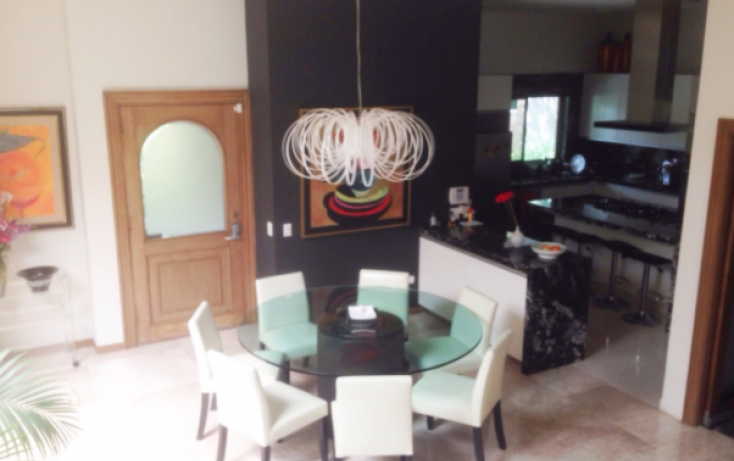 Foto de casa en venta en, bosques de san ángel sector palmillas, san pedro garza garcía, nuevo león, 1653719 no 08